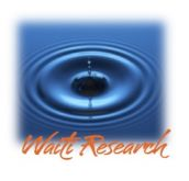 Waitī Research
