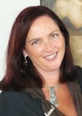 Maree Anne Mills