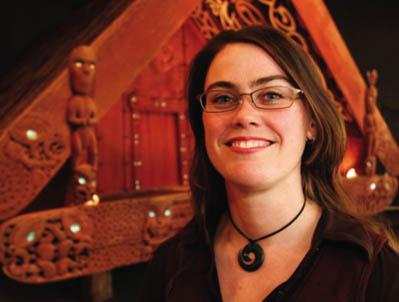 EMMA KITSON