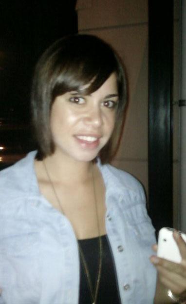Maia Ratana