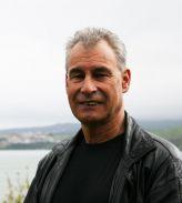 Ross Hemera (Kāhui Whetu)