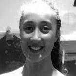 Jessica Hulme