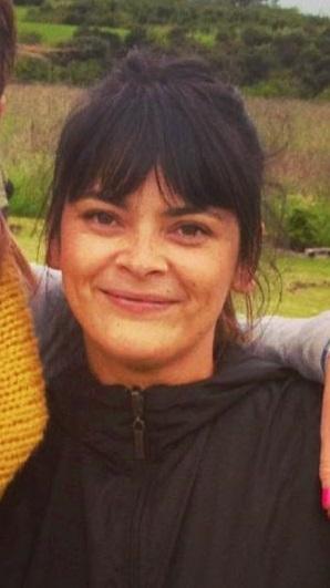 Sophia Beaton
