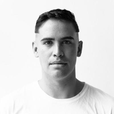 Matt Ritani